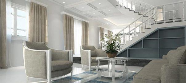 Diseño de interiores. Lo que tu espacio necesita